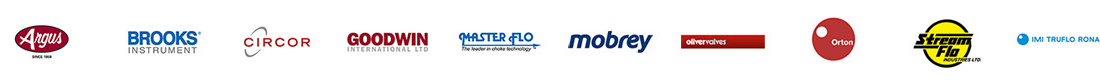 mplus brands